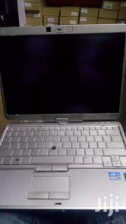 HP Elitebook 2760p Coi5  Touch Screen 4gb Ram 500gb Hdd | Laptops & Computers for sale in Nairobi, Nairobi Central