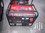 6.5kva Power Generator | Electrical Equipments for sale in Kiambu, Kikuyu