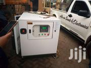 20kva Power Generator For Hire/Lease | Electrical Equipments for sale in Nairobi, Nairobi Central