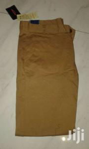 TROUSERS FOR SALE | Clothing for sale in Nairobi, Nairobi West