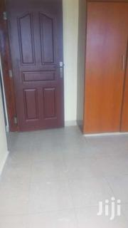 Executive Bedsitter To Let Near Makupa Posta | Houses & Apartments For Rent for sale in Mombasa, Tudor