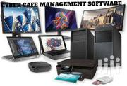 Cybercafe Software In Kenya | Building Materials for sale in Kakamega, Nzoia