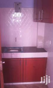 New One Bedroom To Let Rongai | Houses & Apartments For Rent for sale in Kajiado, Ongata Rongai