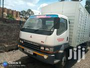 Mitsubishi FH 2014 | Trucks & Trailers for sale in Nairobi, Woodley/Kenyatta Golf Course