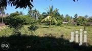 Diani Nice 2 Acre Freehold | Land & Plots For Sale for sale in Kwale, Gombato Bongwe
