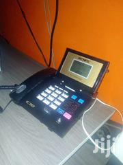 Beautiful Microtel Office PABX Telephone | Mobile Phones for sale in Nairobi, Nairobi Central