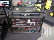 Generator Hire 5kva Open Set | Electrical Equipments for sale in Nairobi, Kangemi