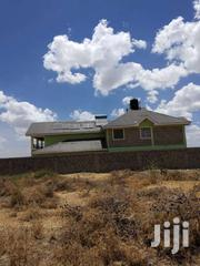 Affordable Plots In Kitengela 200k | Land & Plots For Sale for sale in Kajiado, Kitengela
