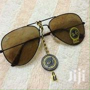 Rayban Sunglasses   Clothing Accessories for sale in Nairobi, Nairobi South