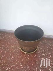 Planting Vases | Home Accessories for sale in Nairobi, Nairobi Central