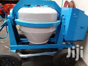 Concrete Mixer | Manufacturing Materials & Tools for sale in Nairobi, Nairobi South