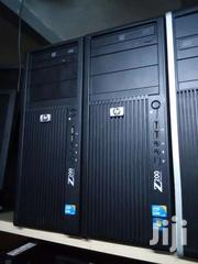 Am Selling A Coi3 Workstation CPU | Laptops & Computers for sale in Nairobi, Nairobi Central