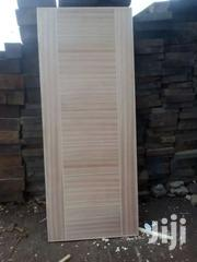 Mahogany Door | Doors for sale in Nairobi, Nairobi Central