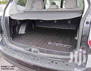 Subaru Legacy/Foresta: BR9/SH5: Luggage Compartment Cover: Ex-japan | Vehicle Parts & Accessories for sale in Nairobi, Nairobi Central