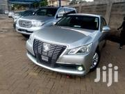 Toyota Crown Royalsaloon 2013 Model 2500cc Auto | Cars for sale in Nairobi, Makina