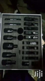 Takstar Drumset Mic | Musical Instruments for sale in Nairobi, Nairobi Central