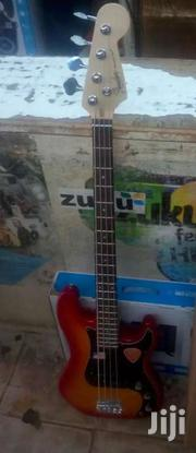 Ibanez Bass Guitar. | Musical Instruments for sale in Nairobi, Nairobi Central