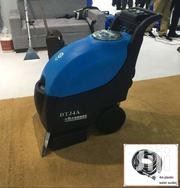 Commercial Automatic Carpet Cleaner | Manufacturing Equipment for sale in Nairobi, Nairobi Central