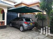 Canopies And Shades | Commercial Property For Sale for sale in Nairobi, Nairobi South