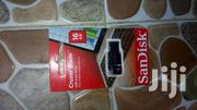 Sandisk Cruzer Blade USB Flash Disk 16GB | Computer Accessories  for sale in Nairobi, Nairobi Central