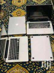Mega Sale On Laptops And Macbook   Laptops & Computers for sale in Nairobi, Kahawa West