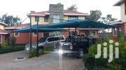 Car Shades | Building & Trades Services for sale in Nairobi, Ngara