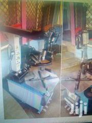 Wheel Changer | Manufacturing Equipment for sale in Migori, Central Sakwa (Awendo)