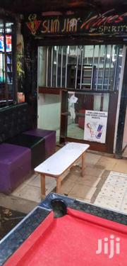 Wines Shop To Let At Umoja Nairobi | Commercial Property For Sale for sale in Nairobi, Embakasi