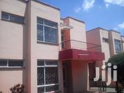 Kilimani,Chania  Road,3-bedroom Maisonette  Office Space To Let | Commercial Property For Sale for sale in Nairobi, Kilimani