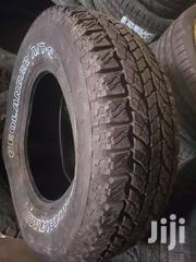 265/70/16 Yokohama Tyre At | Vehicle Parts & Accessories for sale in Nairobi, Nairobi Central