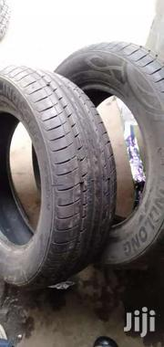215/60/16 Linglong Tyre's Is Made In China | Vehicle Parts & Accessories for sale in Nairobi, Nairobi Central