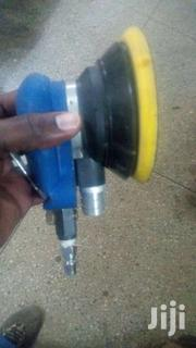 Air Sander   Manufacturing Materials & Tools for sale in Uasin Gishu, Langas