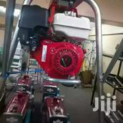 Concrete Hoist 1000kg | Manufacturing Equipment for sale in Nyeri, Karatina Town