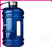 2.2L Drinking Bottle | Sports Equipment for sale in Mombasa, Mkomani