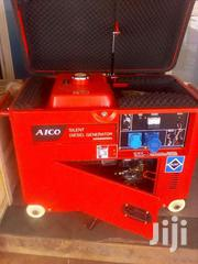5kva Automatic Power Generator | Electrical Equipment for sale in Kiambu, Muchatha