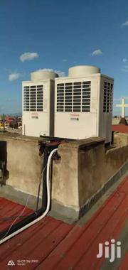 Repair And Installation Of Air Conditioners | Repair Services for sale in Nairobi, Nairobi West