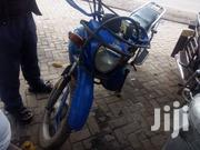 Good Condition | Motorcycles & Scooters for sale in Nairobi, Eastleigh North