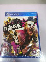 Rage 2 For Playstation 4 | Video Games for sale in Nairobi, Nairobi Central
