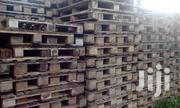 Pallets | Furniture for sale in Mombasa, Shanzu