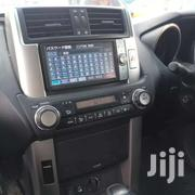 Toyota Gathers Pioneer Clarion Code Pin Radio Password Erc Code | Vehicle Parts & Accessories for sale in Nairobi, Ngara