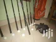 Complete Spalding Golf Club Kit | Laptops & Computers for sale in Nairobi, Nairobi Central