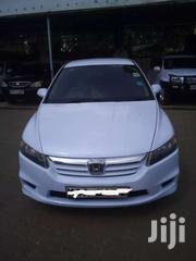 Honda Stream 2007 White | Cars for sale in Nairobi, Nairobi West