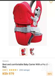 Baby Carrier | Toys for sale in Nairobi, Nairobi Central