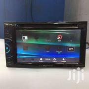 Pioneer Avh X1650 Stereo: USB/Dvd/Camera: For VW/Toyota/Nissan/Subaru | Vehicle Parts & Accessories for sale in Nairobi, Nairobi Central