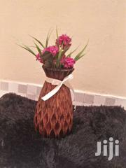 ELEGANT VASE AND ARTIFICIAL FLOWER | Home Accessories for sale in Nairobi, Nairobi Central