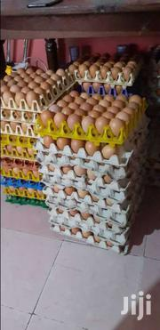 Wholesale Eggs | Livestock & Poultry for sale in Nairobi, Ziwani/Kariokor