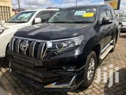 LAND CRUISER PRADO | Cars for sale in Mombasa, Changamwe