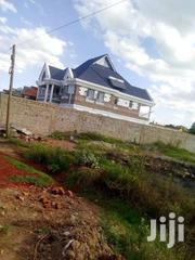 Membley  Quarter Acre With Title Gated Zone At 95m Negotiable | Land & Plots For Sale for sale in Kiambu, Ngewa