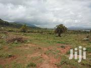 PRIME PLOTS ON SALE | Land & Plots For Sale for sale in Kajiado, Ewuaso Oonkidong'I