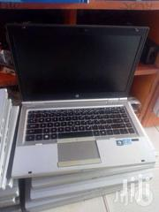 HP Elitebook Folio 9470M Intel Corei5 Ultrabook Laptop | Laptops & Computers for sale in Nairobi, Nairobi Central